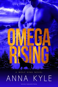 OMEGA_RISING_Cover_Front_smaller